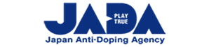 JAPAN Anti-Doping Agency