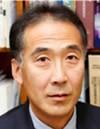 NISHIYASU Takeshi